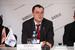 Андрей Шаститко, генеральный директор, фонд «Бюро экономического анализа»
