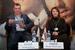Андрей Юков, партнер, коллегии адвокатов «Юков и партнеры» и Юлия Медведева, директор экспертно-аналитического департамент, ГК Агентство по страхованию вкладов
