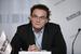 Александр Рюмин, директор по правовым вопросам, Х5 Retail Group N. V.