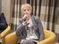 Клара Бодин, HR-директор в России и СНГ, Oriflame
