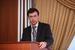 Андрей Храмкин, директор Института госзакупок,  Российская академия государственной службы при Президенте РФ