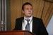 Сергей Пузыревский, начальник правового управления, Федеральная антимонопольная служба