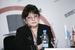 Ирина Букина, судья, Федеральный арбитражный суд Московского округа