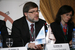 Андрей Цыганов, заместитель руководителя, Федеральная антимонопольная служба