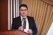 Евгений Хохлов, юрист, юридическая фирма «Линклейтерз СНГ»