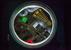 Выставки: «Игровая станция МКИ»                                      В павильоне Политехнического музея на ВДНХ можно увидеть выставку, посвященную истории компьютерных игр. Тут представлена игровая электроника восьми поколений - от первой домашней приставки Odyssey Magnavox (1972) до PlayStation 4 (2013), всего более 30 игровых устройств. Этой выставкой заявляет о себе Музей компьютерных игр, новый проект создателей Музея советских игровых автоматов, который должен открыться на отдельной площадке в 2015 году.                                      4 июля - 15 августа, polymus.ru