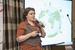 Мария Орлова, руководитель направления подбора, адаптации и HR-бренда, СКБ Контур