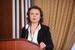 Наталья Коростелева, партнер, руководитель антимонопольной практики, адвокатское бюро «Егоров, Пугинский, Афанасьев и партнеры»