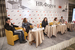 Специальная сессия. Интервью с первыми лицами - лидерами бизнеса