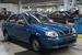 ZAZ Chance                                      Новые автомобили ZAZ Chance в 2011 г. стоили 313 400 руб., за три года они подешевели на 41,4% до 183 800 руб.