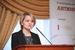 Марина Горохова, директор департамента развития конкуренции, Министерство экономического развития РФ