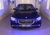 BMW 7-series                                      BMW 7-серии - самый дорогой автомобиль в десятке наиболее теряющих в стоимость за три года. В 2011 г. за новый седан просили по 4,5 млн руб, в 2014 г. эти автомобили подешевели до 2,7 млн руб. - на 41,1%. Дорогие машины - стоимостью свыше 3 млн руб. - сильнее других сегментов теряют в цене за три года - в среднем 32%, отмечают эксперты «Автостата».