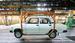 Lada 2107                                      Из всех моделей «АвтоВАЗа» больше всех за три года подешевел 2107 - с 213 200 до 137 300 руб. (на 35,6%). В рейтинге самых теряющих в цене моделей вазовская «семерка» занимает 27-е место. Седан снят с производства весной 2012 г., к концу года «АвтоВАЗ» полностью прекратил производство «классики», но остатки еще распродавались дилерами в течение всего следующего года.