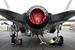 Истребитель F-35 Lightning II компании Lockheed Martin Corp.