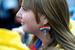 Исторически и культурно Молдова тесно связана с Румынией, президент которой Траян Бэсеску не раз заявлял, что хотел бы видеть страны единым государством. Однако Молдавия не готова к объединению, кроме того, у страны четкие перспективы по интеграции с Евросоюзом, говорил молдавский премьер-министр Юрий Лянкэ. Впрочем, президент Молдавии Тимофти регулярно встречается с лидером Румынии, что подтверждает «братские двусторонние отношения, основанные на историческом, языковом и культурном единстве» (цитата по сайту молдавского президента). Объединению двух стран во многом препятствует Приднестровье: Молдавия считает эту территорию своей и не намерена с ней расставаться, а Румыния не понимает, что ей делать с регионом, население которого почти не говорит по-румынски.