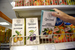 Украинские соки                                          Роспотребнадзор приостановил импорт украинской соковой продукции (в том числе для детского питания) с 29 июля. В сообщении службы говорится, что украинские соки не проходили госрегистрацию на соответствие требованиям технических регламентов Таможенного союза.