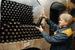 Молдавское вино                                          Роспотребнадзор неоднократно запрещал ввоз вина и винодельческой продукции из Молдавии. Последний раз это произошло в сентябре 2013 г. после того, как в восьми партиях вина и коньяка было выявлено превышение норм по содержанию пластификаторов.