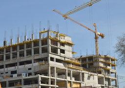 Hyatt в Ростове может обойтись в 5 млрд руб.
