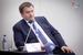 Андрей Никитин, генеральный директор, АНО «Агентство стратегических инициатив по продвижению новых проектов»