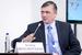 Анатолий Мещеряков, статс-секретарь - вице-президент «РЖД»