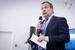 Виталий Сурвилло, руководитель рабочей группы АСИ «Совершенствование таможенного администрирования»