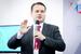 Глеб Архангельский, руководитель рабочей группы АСИ «Оптимизация процедур регистрации предприятий»