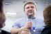 Никита Белых, ВРИО губернатора Кировской области