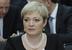 Марина Ковтун, Мурманская область                                          Марина Ковтун возглавила Мурманскую область в 2012 г. Уже через два года она подала в отставку, чтобы пойти на сентябрьские выборы.