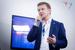 Сергей Пикин, руководитель рабочей группы АСИ «Повышение доступности энергетической инфраструктуры»