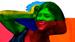 Париж                                      Марсиаль Райс                                      Большая ретроспектива Марсиаля Райса (род. в 1936), одного из создателей французского нового реализма и представителя поп-арта, проходит в Центре Помпиду. Художник получил известность в 1960-е годы благодаря своим контрастным женским портретам, в которых он использовал различные посторонние элементы, например неоновую лампу. После 1960-х его стали интересовать крупноформатные произведения (одна из его последних работ - полотно размером до 12 м), при этом большей частью его моделей по-прежнему оставались женщины.                                      До 22 сентября, www.centrepompidou.fr                                      f