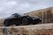 Новая Targa - лощеная акула, откормленная вниманием прессы и восторгами нескольких поколений фанатов, по силе визуального воздействия не уступающая Ferrari или Lamborghini