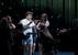 Музыкальный фестиваль (Экс-ан-Прованс)                                          Среди важных событий фестиваля этого года - «Волшебная флейта» Моцарта в постановке британского режиссера Саймона Макберни, «Турок в Италии» Россини американца Кристофера Олдена, известного своими радикальными интерпретациями классических опер (дирижер - специалист в области французского барокко Марк Минковски; он же будет дирижировать концертным исполнением «Бореады» Рамо). Также следует обратить внимание на «Траурную ночь», которую поставила британка Кэти Митчелл по кантатам Баха.                                          2-24 июля, festival-aix.com