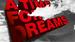 IV Московская международная биеннале молодого искусства                                      В Москве открывается Биеннале молодого искусства, где можно увидеть работы художников до 35 лет. В Музее Москвы расположится основной проект, куратором которого стал британский писатель и эксперт в области современного искусства Дэвид Эллиотт. Его экспозиция «Время мечтать» говорит о вере в торжество этики и морали. В ней участвуют 83 автора из 32 стран. ГЦСИ и ММОМА примут в своих залах шесть выставок, посвященных искусству Восточной Европы, Таиланда, Азербайджана, Великобритании. А в универмаге «Цветной» можно увидеть выставку глитч-арта - искусства, использующего в качестве выразительных средств технические ошибки (например, видео, специально снятое с помехами).                                      26 июня - 10 августа, youngart.ru