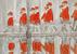 Анатолий Кокорин                                      В Институте русского реалистического искусства открывается выставка графика и иллюстратора Анатолия Кокорина. В экспозиции зарисовки, которые художник делал во время путешествий. Первые путевые дневники появились в 1940-х, когда Кокорин работал военным художником в студии им. Грекова, а его главными сюжетами были разрушенные города Европы. С середины 1950-х годов появляются и мирные городские пейзажи - римские развалины, таллинские крыши, мельницы в Амстердаме. Есть раздел, посвященный детским книгам, проиллюстрированным Кокориным.                                      20 июня - 26 октября, rusrealart.ru
