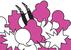 «Эстроген»                                      Йо Стромгрен - знаменитый норвежский хореограф, работающий также и в драме, выпускает спектакль в Театре им. Пушкина. В основе постановки текст самого режиссера, частично он звучит на русском, частично на некоем вымышленном языке. Тема - отношения полов: пять сцен, пять разных эпох, каждый раз женщины чего-то хотят от мужчины и добиваются желаемого; мужчина же при этом умирает.                                      25-26 июня, teatrpushkin.ru