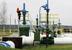 Основу экспорта Белоруссии составляют нефтепродукты, полученные из российской нефти. Всего в 2013 г. Белоруссия продала за рубеж 13,6 млн т нефтепродуктов на $10,2 млрд при общем экспорте за тот же период в $37,2 млрд. По поводу поставок российской нефти на белорусские НПЗ у Минска с Москвой регулярно возникают разногласия. Они связаны с объемом поставок и их условиями - Белоруссия получает нефть, не уплачивая экспортной пошлины, но возвращает в бюджет России пошлину, полученную от продажи на Запад нефтепродуктов.