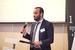 Майкл Максвелл, менеджер по развитию международного бизнеса, BA (Wits), PDM (WBS), Dixcart