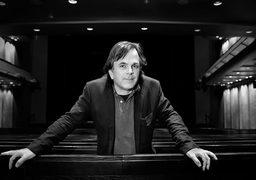 Событием стало исполнение всех шести фортепианных сонат интендантом фестиваля Маркусом Хинтерхойзером