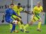 """В сезоне 2012/2013 """"Анжи"""" играл в Лиге Европы, в которой дошел до 1/8 финала."""