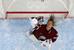 Кристерс Гудлевскис                                      Вратарь сборной Латвии Кристерс Гудлевскис во время Олимпиады в Сочи заставил нервничать всю Канаду: в четвертьфинале он отразил 55 (!) бросков по своим воротам, пропустив решающую шайбу лишь в середине третьего периода.