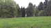 По данным Росреестра, на этот участок в деревне Полежайки после судебного разбирательства по иску прокуратуры, наложен запрет на совершение сделок