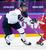 Мартин Маринчин                                      Защитник Edmonton Oilers Мартин Маринчин - еще один словак, который решил, что сезон будет неполным без чемпионата мира. На Олимпиаде Маринчин не набрал ни одного очка и заработал показатель полезности -4.