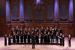 «Орфей и Эвридика»                                      Опера Глюка в концертном исполнении пройдет в Зале им. Чайковского в филармоническом абонементе «Оперные шедевры». Из двух редакций оперы выбрана вторая, парижская - с партией для высокого тенора. Один из немногих, кто может спеть эту партию сегодня, - Колин Ли, хорошо знакомый посетителям Большого театра и Филармонии тенор, прекрасно владеющий искусством бельканто. С ним вместе выступают Дебора Йорк и Софи Янкер. Отличному составу полагается столь же качественный аккомпанемент. Играет оркестр Musica Viva, дирижер Уильям Лейси (успевающий одновременно готовить премьеру оперы «Так поступают все женщины» Моцарта в Большом), и вокальный ансамбль «Интрада»                                      22 мая, meloman.ru