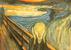 «Лунофильмы под открытым небом»                                      Лучшие короткометражные фильмы разных стран, вошедшие в программу ярмарки современного искусства Art Basel Miami Beach, покажут на большом экране перед центральным входом в ЦУМ со стороны Кузнецкого моста. Куратор программы «Лунофильмы под открытым небом» - британец Дэвид Грин. А в кинотеатрах «Формула Кино Горизонт», «Формула Кино Европа», Центре документального кино, парке «Музеон» и саду «Эрмитаж» в этот день будут идти документальные фильмы режиссера Фила Грабски, посвященные классическим выставкам: Яна Вермеера - в Национальной галерее Лондона, Эдварда Мунка - в норвежском Национальном музее и Музее Мунка в Осло, Эдуарда Мане - в Королевской Академии художеств Лондона. Эти фильмы - одновременно рассказ о художнике и его времени и история о том, как сегодня делаются большие выставочные проекты, своего рода путешествие в музейное закулисье. «Лунофильмы под открытым небом» - начало в 19.00, показы бесплатные; «Фильмы-выставки на экранах кинотеатров» - начало в 17.00, в «Музеоне» показы бесплатные, по предварительной регистрации на сайте theatrehd.ru/ru/schedule, остальные кинотеатры - вход по билетам, 350 руб.