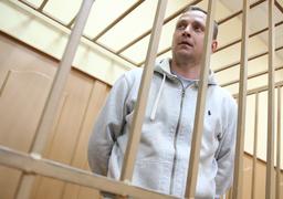 Денис Сугробов заявил в суде, что боролся с коррупцией честно