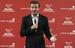 Sands                                      В конце 2013 г. Бекхэм стал лицом компании Las Vegas Sands, оператора казино, отелей и выставочных центров в Азии - в частности, в Китае и Сингапуре. Бекхэм активно сотрудничает с азиатским бизнесом и обществом. Например, с недавних пор он является послом Федерации футбола Китая.