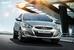 Hyundai Solaris                                          В I квартале 2014 г. было продано 25 444 Hyundai Solaris, столько же, сколько и за аналогичный период годом ранее. Цены на Hyundai Solaris начинаются от 453 900 руб.