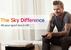 Sky                                      Рекламный контракт Бекхэма со спутниковым телевидением Sky TV - один из самых крупных за всю карьеру футболиста. Заключенное в 2013 г. соглашение предполагает выплату Бекхэму 21 млн фунтов стерлингов (более $35 млн по текущим курсам).