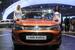 Lada Kalina                                          В I квартале 2014 г. было продано 18 133 Lada Kalina, это на 7% меньше, чем годом за аналогичный период годом ранее. Цены на Lada Kalina начинаются от 327 500 руб.