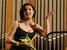 Анна Нетребко                                          Оперная певица Анна Нетребко родилась в Краснодаре. С 2006 г. у нее есть также гражданство Австрии, причем специальный тест на знание языка, истории и культуры страны Нетребко проходить не пришлось. Правительство Австрии представило российской певице гражданство за особые заслуги.
